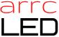 ARRC LED - Photobiomodulation Bed Manufacturer