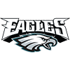 One of our clients, Philadelphia Eagles