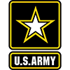 One of our clients, US Army